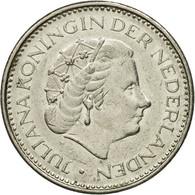 Pays-Bas, Beatrix, Gulden, 1980, TTB+, Cuivre, KM:PnA138 - [ 3] 1815-… : Kingdom Of The Netherlands