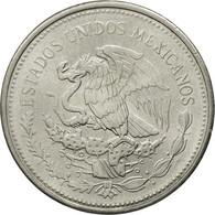 Mexique, Peso, 1984, Mexico City, TTB+, Stainless Steel, KM:496 - Mexico