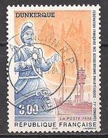 Frankreich  (1998)  Mi.Nr.  3304  Gest. / Used  (12bc26) - Frankreich