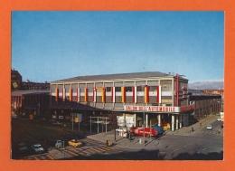 Genève - Salon De L'Automobile - Genève Le Palais Des Expositions - Voitures De Tourisme