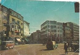 Zonguldak - Turquia