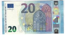 U026G1 Charge 67 - 1 - EURO