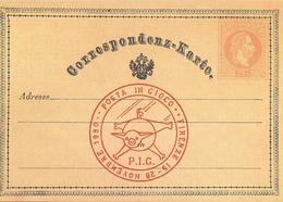 LA POSTA IN GIOCO - ANNULLO 28/11/90   (163) - Poste & Postini