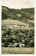 GERMANIA  BAYER  TEGERNSEE  Panorama - Tegernsee