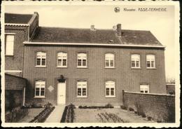 Asse Ter Heide : Klooster - Asse