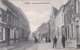 Rillaar - Steenweg Op Aarschot - Aarschot