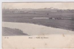 Diest -Vallée Du Demer - Diest