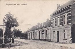 Herselt ) Jongensschool - Herselt