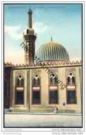 Alexandrie - Mosquee Gameh-el-Gheikh - Alexandria