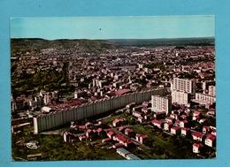 63 Puy De Dome Clermont Ferrand  Vue Generale Prise Du Plateau Saint Jacques - Clermont Ferrand