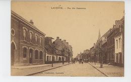 LAVENTIE - Rue Des Amoureux - Laventie