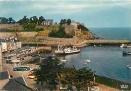 P-Mon18 - 4139 : BELLE-ILE-EN-MER - Belle Ile En Mer