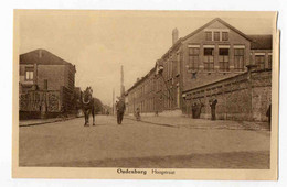7483 OUDENBOURG - Oudenburg