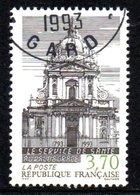 N° 2830  - 1993 - France