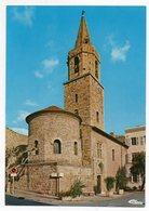 83 - Fréjus - La Cathédrale Notre-Dame (dédiée Aussi à St-Etienne)... - Frejus