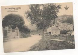 38866 -   Sainval  Tilff  - Colonstère  Hôtel - Esneux