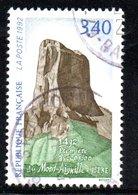 N° 2762 - 1992 - France