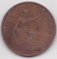 Algérie, Médaille Coloniale, Concours Général Agricole D'Algérie, 1887, Produits, Par Ponscarme - France