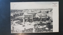 Alexandria - Alexandria