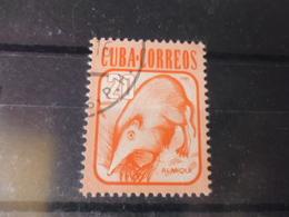 CUBA YVERT N°2319 - Cuba