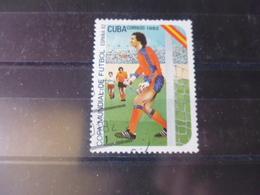 CUBA YVERT N°2322 - Cuba
