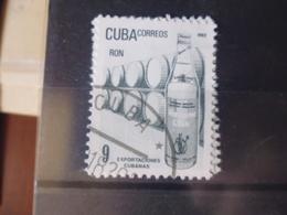 CUBA YVERT N°2341 - Cuba
