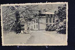 H 181 /  Liège, Tinlot - Soheit-Tinlot, Château De Tillesse / Circule - Tinlot