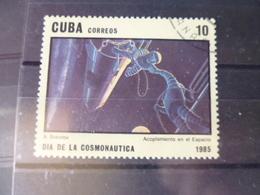 CUBA YVERT N°2618 - Cuba