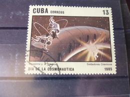 CUBA YVERT N°2619 - Cuba
