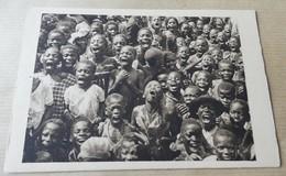 Congo Français - La Marseillaise - Congo Francese - Altri