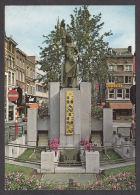 74980/ LIEGE, Monument Tchantchès - Luik