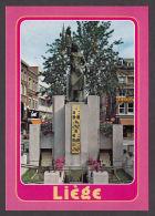 74981/ LIEGE, Monument Tchantchès - Luik