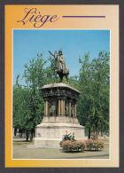 74982/ LIEGE, Statue De Charlemagne - Luik
