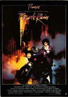 CPM Purple Rain, MUSIC STAR (717900) - Cantanti E Musicisti