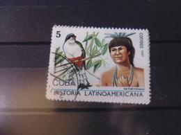 CUBA YVERT N°2794 - Cuba