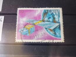 CUBA YVERT N°2846 - Cuba