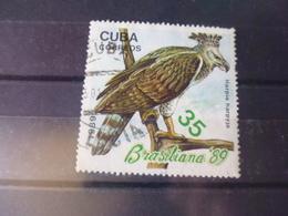 CUBA YVERT N°2950 - Cuba