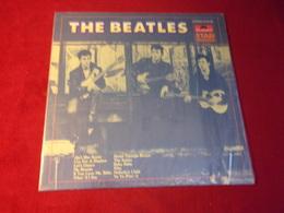 THE  BEATLES  °  STAR STUNDEN   12 TITRES 1965 POLYDOR INTERNATIONAL GMBH - Vinyl Records