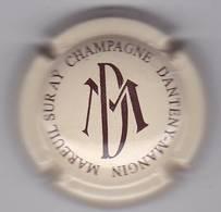 DANTENY-MANGIN N°10 - Champagne