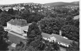 """AK 0005  Wien - Beim """" Paradies """"  Der Wr. Kinderfreunde / Verlag Ledermann Um 1957 - Wien Mitte"""