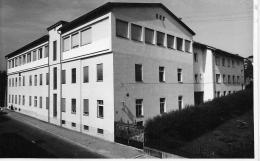 AK 0005  Sierning - Krankenhaus ? Um 1960-70 - Sierning