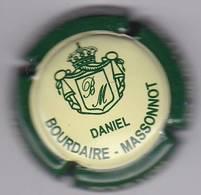BOURDAIRE-MASSONNOT N°6 - Champagne