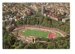 43 MILANO - STADIO - ESTADIO - STADION - STADE - STADIUM - CALCIO - SOCCER - FOOTBALL - FOOT-BALL - FÚTBOL - Estadios