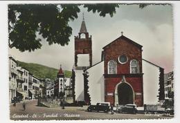 Madeira * Catedral * Sé * Funchal - Madeira