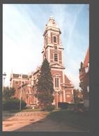 Kanegem - Kerk - Fotokaart - Nieuwstaat - Tielt