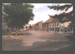 Kanegem - Dorpszicht - Nieuwstaat - Tielt