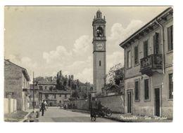 08 MARCALLO CON CASONE - Italy