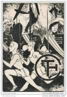 Dies Academicus 1. Juli 1932 Technische Hochschule - Sommersportfest 1932 - 46 Seiten Mit 8 Abbildungen - Berlin
