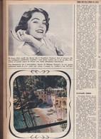 (pagine-pages)S.FRUTTUOSO  Epoca1953/163r. - Books, Magazines, Comics