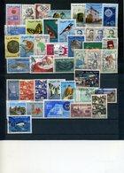 MAROC Lot De Timbres Neufs Et Oblitérés + Blocs - Lots & Kiloware (mixtures) - Max. 999 Stamps
